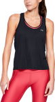 Tílko Under Armour Armour Sport Mesh Swing Tank
