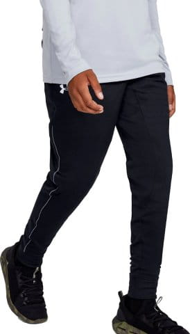 Hose Under Armour UA PENNANT TAPERED PANTS