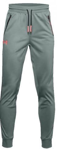 Pantalón Under Armour Under Armour PENNANT TAPERED