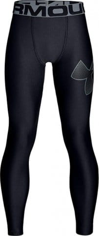 Pantaloni Under Armour B UA HeatGear Legging
