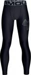 Pantalón Under Armour B UA HeatGear Legging