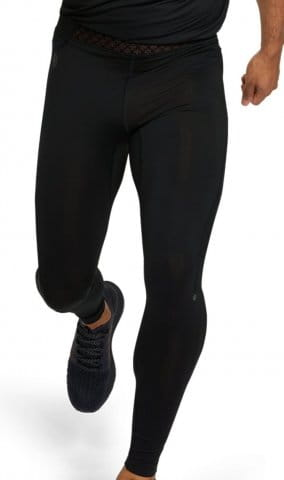UA RUSH RUN HEATGEAR TIGHT