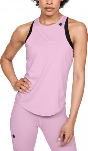 Magliette intime Under Armour UA Rush Tank