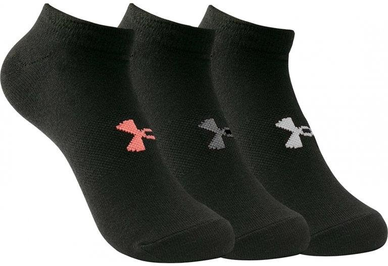 Calcetines Under Armour UA Women s Essential NS