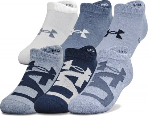 Socks Under Armour UA Women s Essential NS