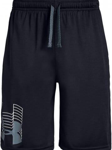 Pantalons courts Under Armour Under Armour Prototype Logo Shorts