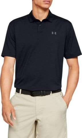 Polo Under Armour Performance Polo 2.0