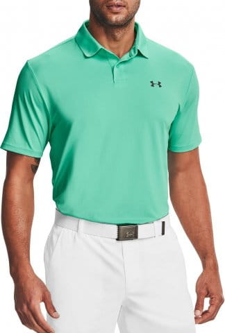 Under Armour Performance Polo 2.0 Póló ingek