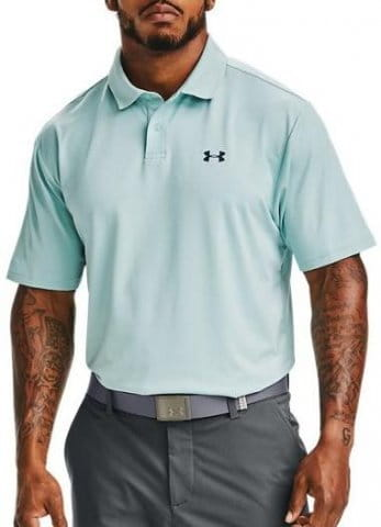 Poloshirt Under Armour Performance Polo 2.0