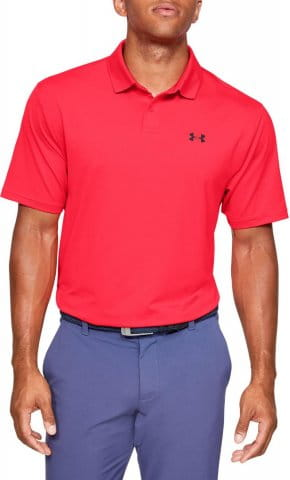 Polo majica Under Armour Performance Polo 2.0