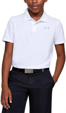 Polo Under Armour UA Performance Polo 2.0