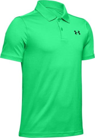 Under Armour UA Performance Polo 2.0 Póló ingek