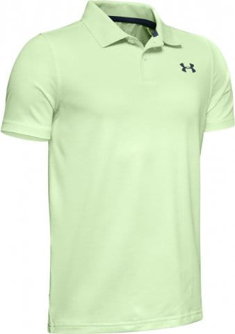 Polo shirt Under Armour Performance Polo 2.0