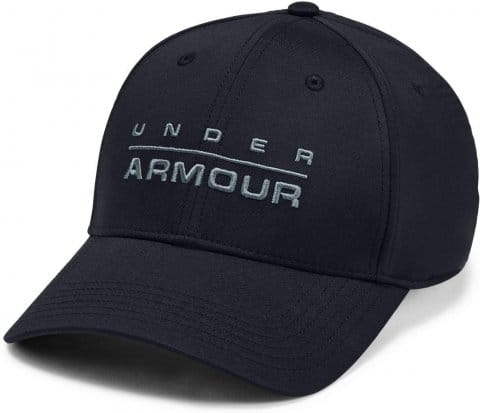 Cappello Under Armour Men s Wordmark STR Cap
