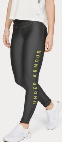 Hose Under Armour Under Armour Fly Fast Split