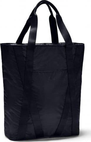 Torba Under Armour Essentials Zip Tote