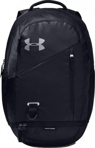 Sac à dos Under Armour UA Hustle 4.0
