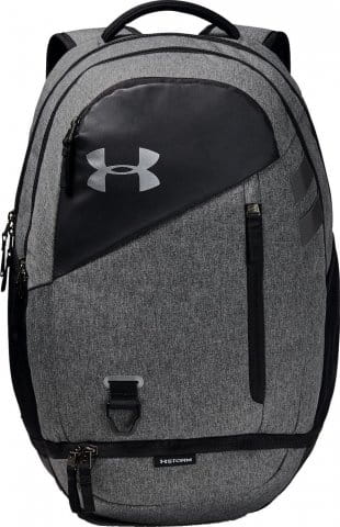 Rucksack Under Armour UA Hustle 4.0