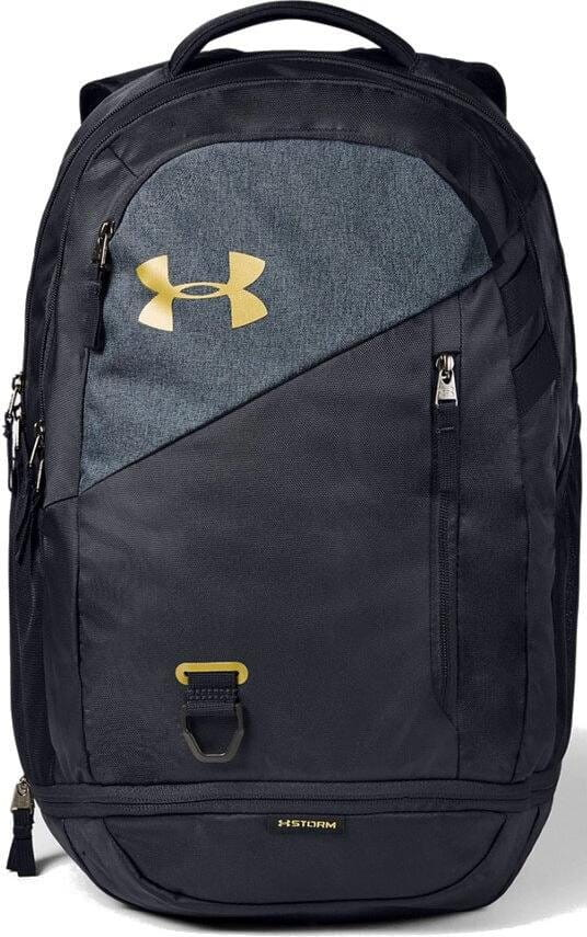 Batoh Under Armour UA Hustle 4.0 Backpack