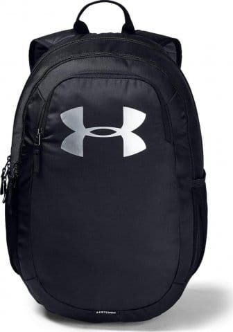 Rucksack Under Armour UA Scrimmage 2.0