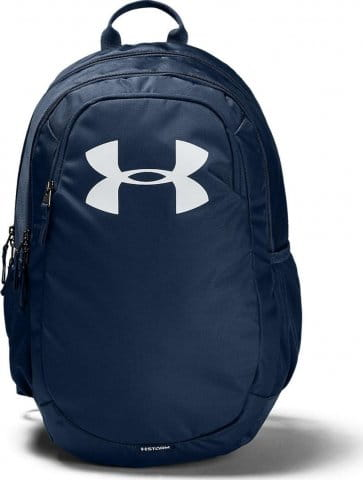 Backpack Under Armour Under Armour Scrimmage 2.0