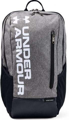 Rucksack Under Armour UA Gametime BP