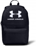 Mochila Under Armour UA Loudon Backpack