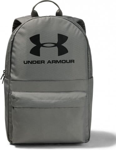 Zaino Under Armour UA Loudon Backpack