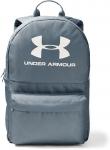 Zaino Under Armour UA Loudon Backpack