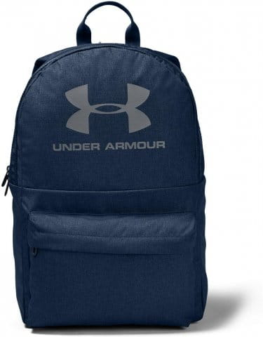 Under Armour Under Armour Loudon Backpack Hátizsák