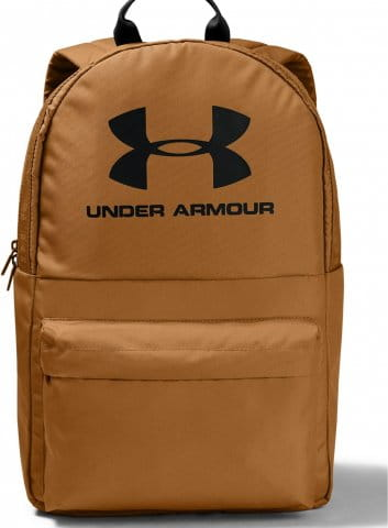 Sac à dos Under Armour Under Armour Loudon Backpack