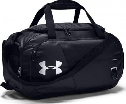 Borsa Under Armour Undeniable Duffel 4.0 XS