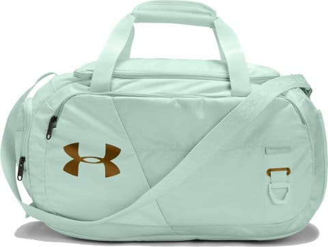 Tasche Under Armour UA Undeniable 4.0 Duffle XS