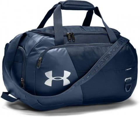 Under Armour UA Undeniable 4.0 Duffle XS Táskák