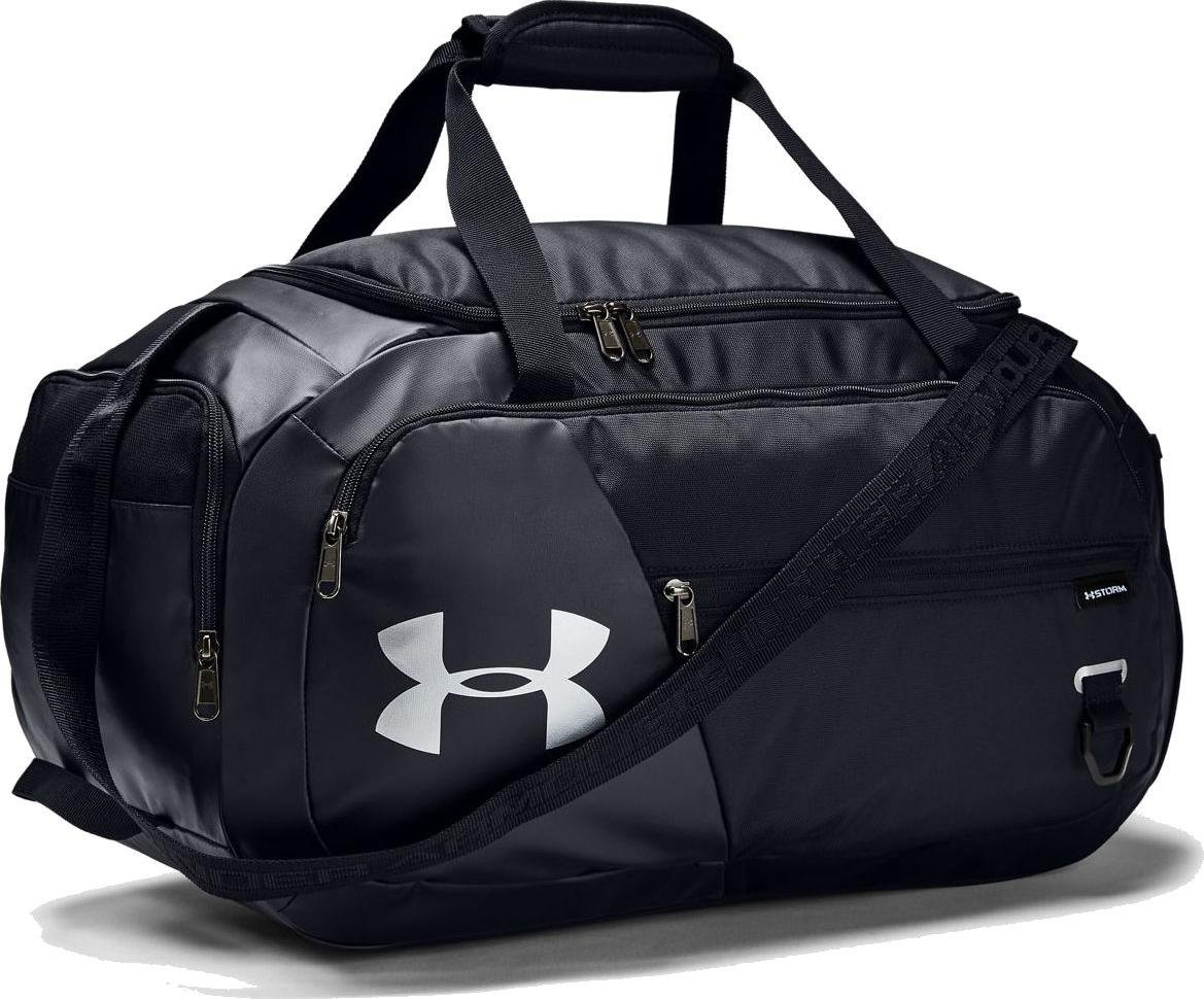 Bolsa Under Armour Undeniable Duffel 4.0 SM