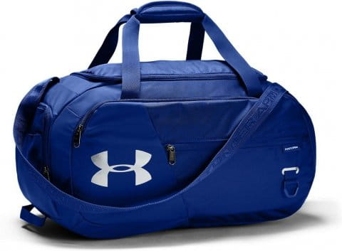 Under Armour Undeniable Duffel 4.0 SM Táskák