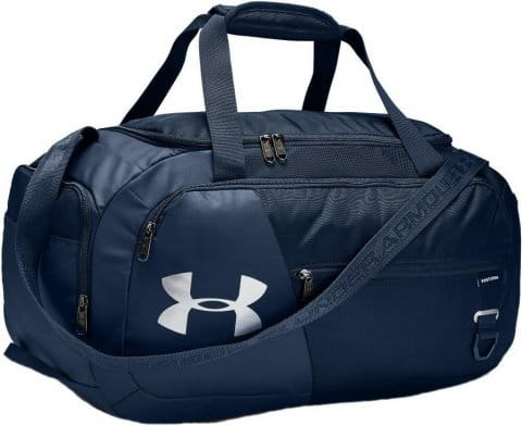Tasche Under Armour Undeniable Duffel 4.0 SM