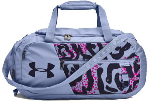 Bolsa Under Armour Under Armour Undeniable 4.0