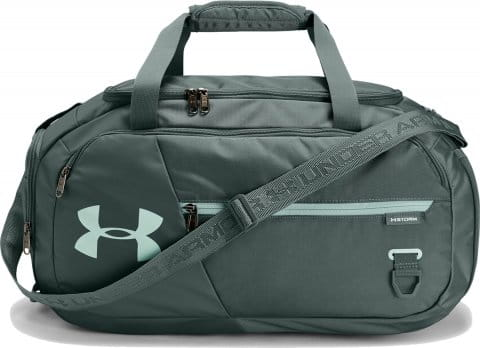 Sac Under Armour UA Undeniable 4.0 Duffle SM