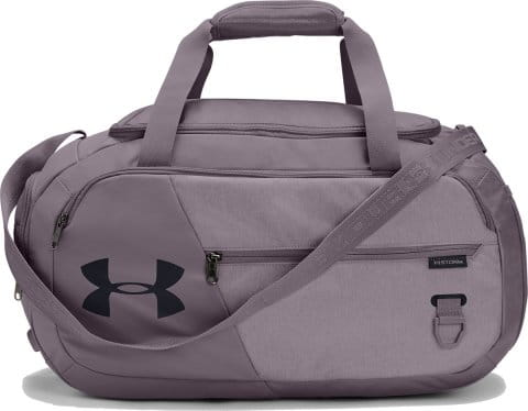 Taška Under Armour UA Undeniable 4.0 Duffle SM