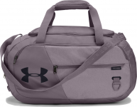 Bolsa Under Armour UA Undeniable 4.0 Duffle SM