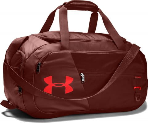 Borsa Under Armour UA Undeniable 4.0 Duffle SM