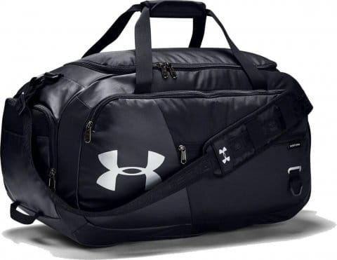 Undeniable Duffel 4.0 MD