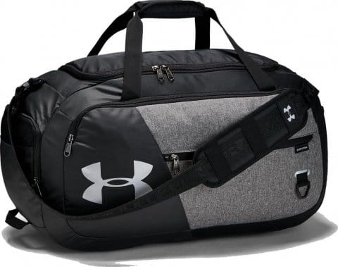 Under Armour Undeniable Duffel 4.0 MD Táskák