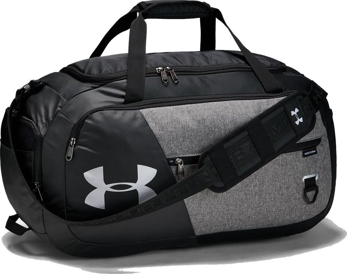 Sportovní taška Under Armour Undeniable 4.0
