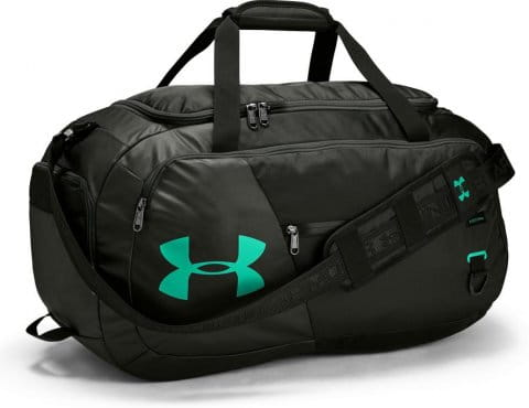 Torba Under Armour Undeniable Duffel 4.0 MD