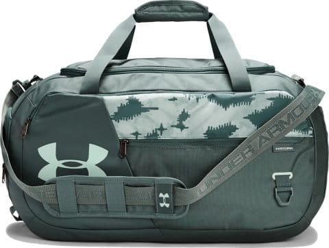 Borsa Under Armour Under Armour Undeniable 4.0 Duffle MD