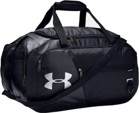 Bolsa Under Armour Undeniable Duffel 4.0 LG