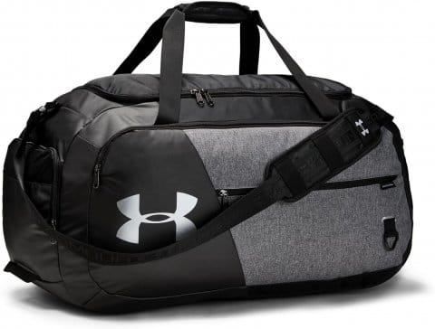Borsa Under Armour UA Undeniable 4.0 Duffle LG