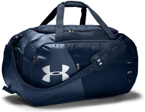 Tasche Under Armour UA Undeniable 4.0 Duffle LG